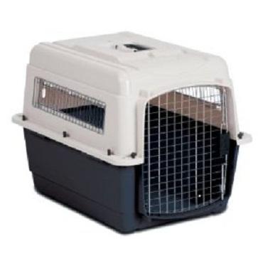 Quality Dog Crates