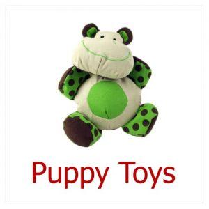 puppy_toys-500x5001